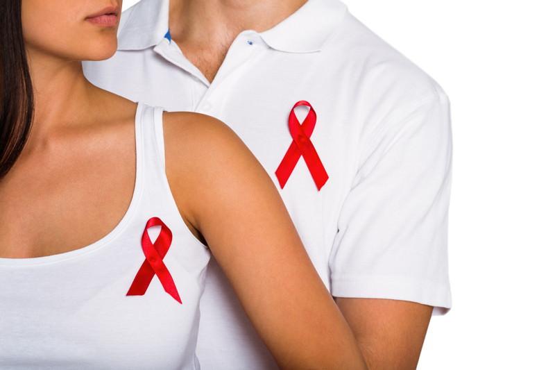 AIDS und HIV-Infektion, Erworbenes Immunschwäche-Syndrom, HIV