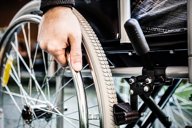 ALS amyotrophe Lateralsklerose, Charcot-Krankheit, Lou-Gehrig-Syndrom, myatrophe Lateralsklerose