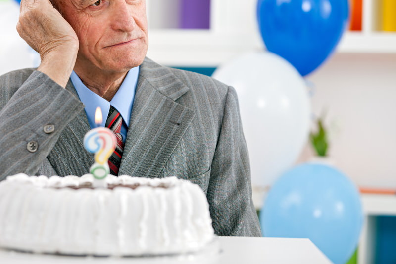Alzheimer, Alzheimer´s disease, Demenz vom Alzheimer-Typ, Morbus Alzheimer, SDAT (senile Demenz vom Alzheimer-Typ)