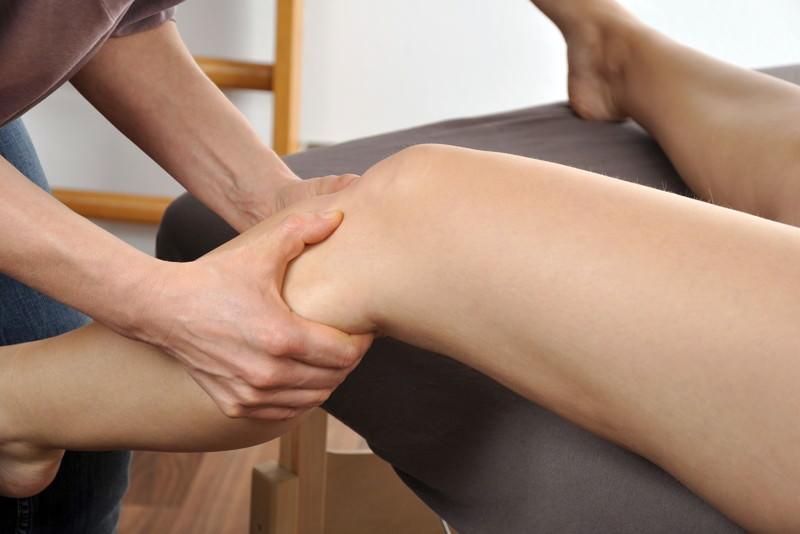 Arthritis, Gelenkentzündung