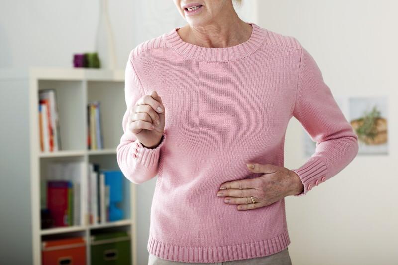 Bauchspeicheldrüsenkrebs, Pankreaskarzinom