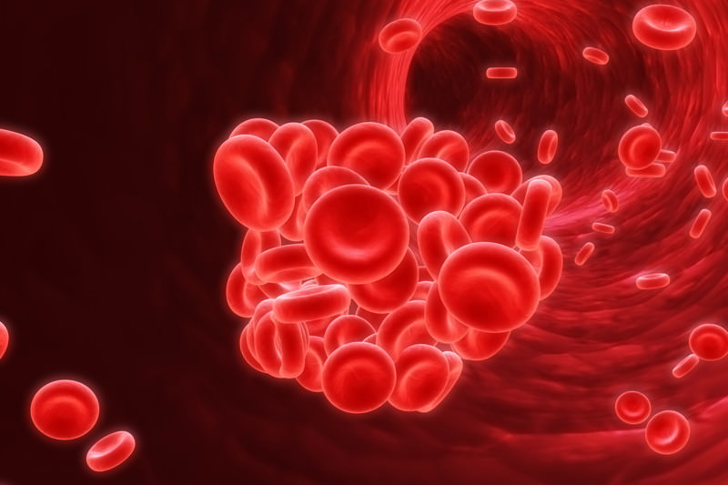 Blutverdünner, Antikoagulantien, Gerinnungshemmer