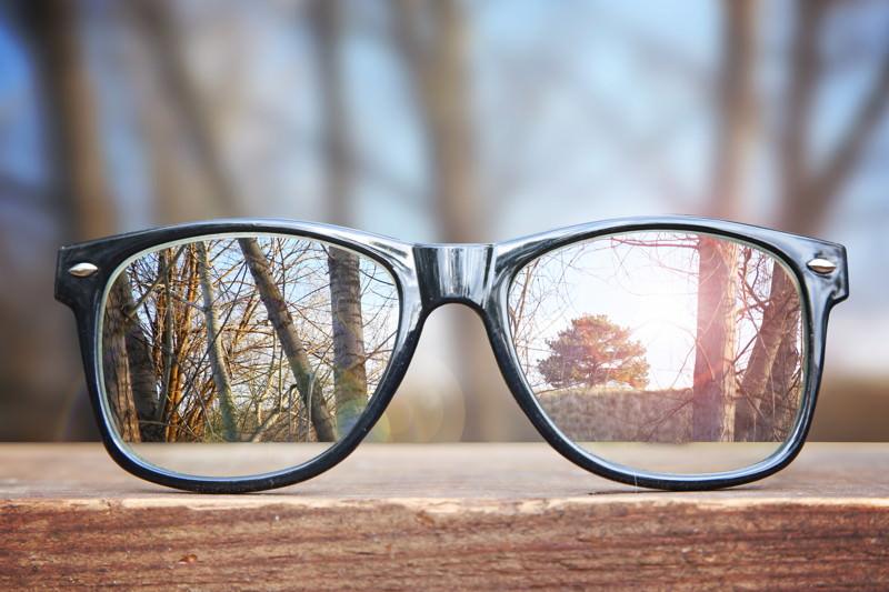 Brille, Augengläser, Eyeglasses, Nasenfahrrad, spectacles, Spekuliereisen