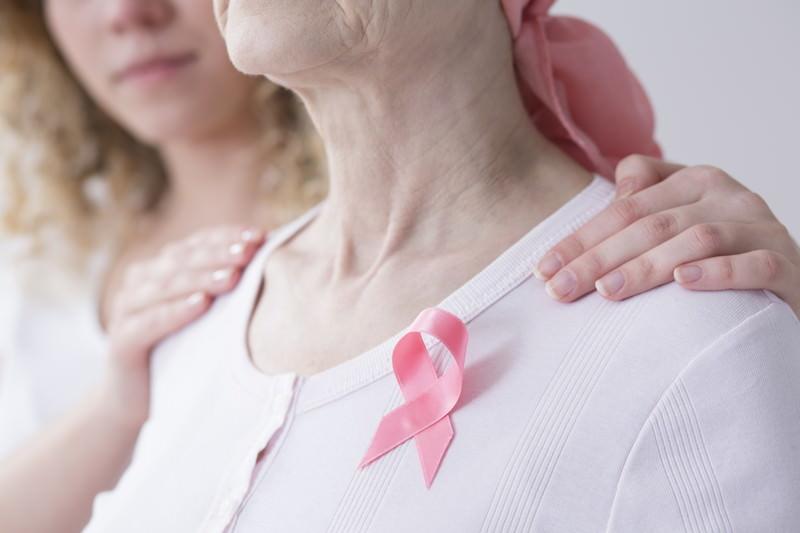 Chemotherapie, antineoplastische Behandlung, Chemotherapeutika-Behandlung, Zytostatika-Therapie