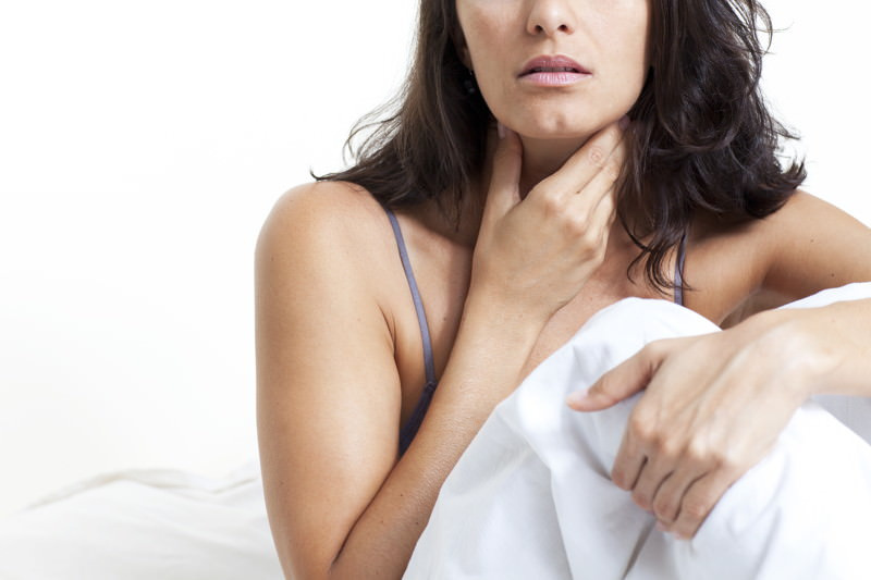 Diphtherie, Akute obstruktive Laryngitis und Epiglottitis, Croup, Der Würgeengel der Kinder, Echter Krupp