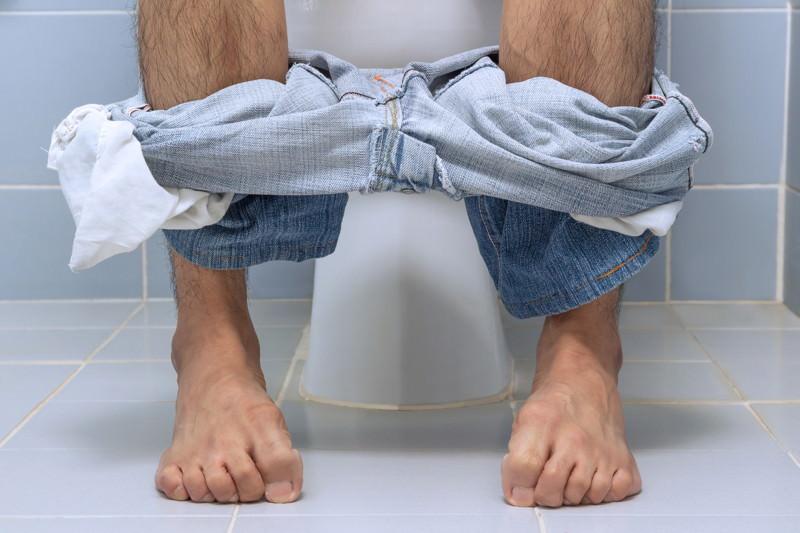 Durchfall, Diarrhoe