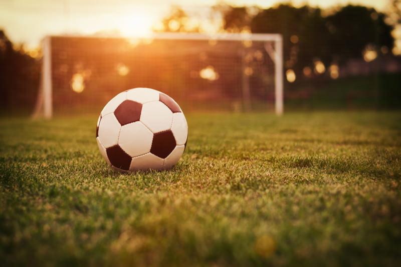 Fußball, Beach Soccer, Futsal