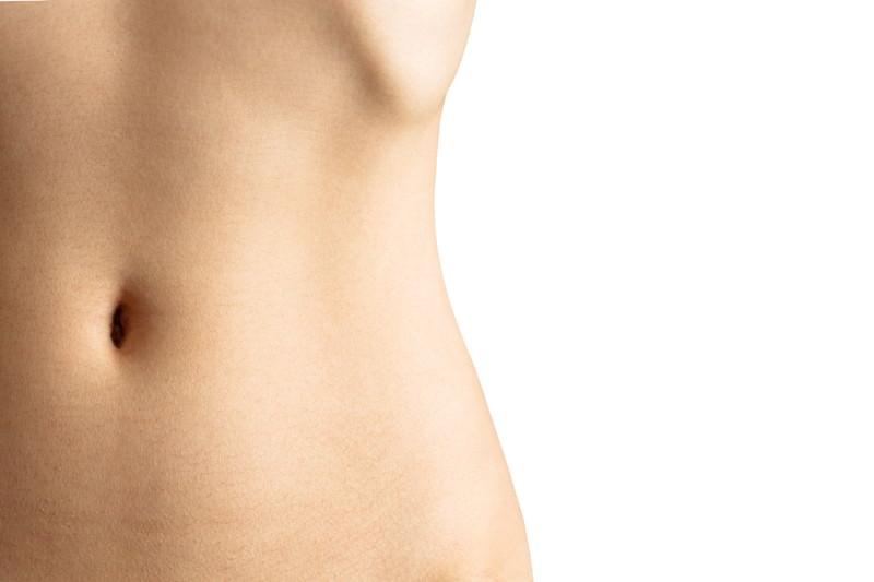 Gebärmutterhalskrebs, Malignom im Bereich der Cervix uteri, Zervixkarzinom
