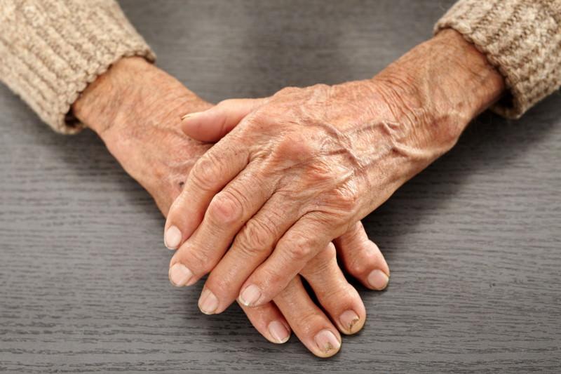 Gicht, Gichtarthritis, Gout, Urikopathie