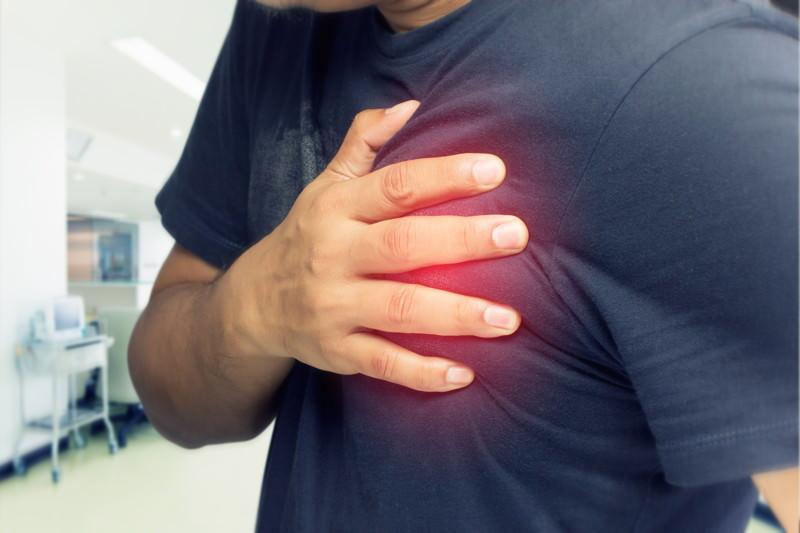 Herzschmerzen In Der Schwangerschaft