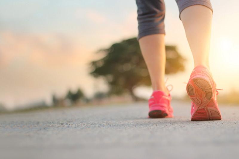 Joggen, Jogging, Laufen