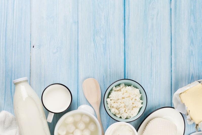 Laktoseintoleranz, Laktosemalabsorption, Laktosemaldigestion, Laktoseunverträglichkeit, Milchzuckerunverträglichkeit
