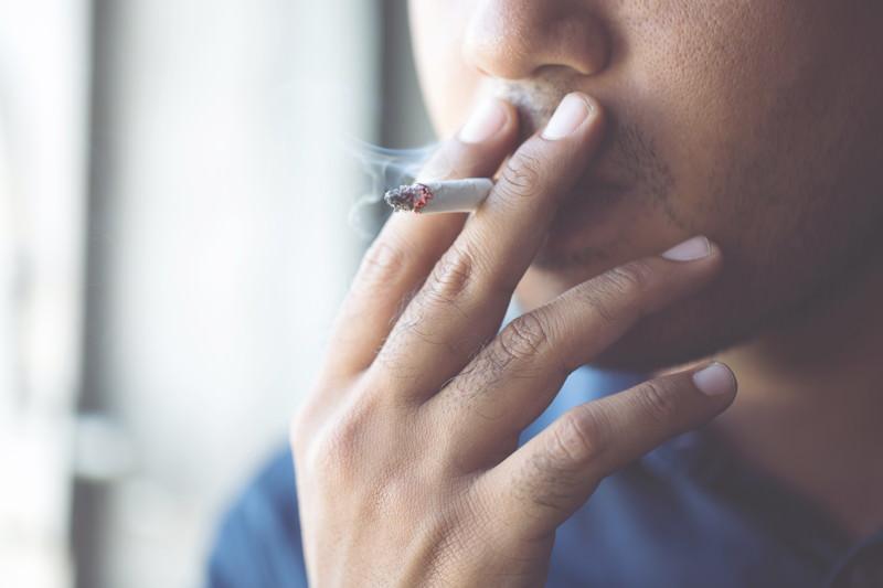 Nikotinsucht, Nikotinabhängigkeit, Nikotinabusus, Tabakabhängigkeit, Tabaksucht