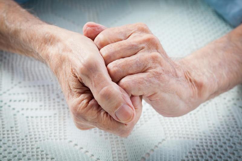 Rheumatoide Arthritis, Arthritis; rheumatoide, Chronische Polyarthritis (cP), Polyarthritis chronica progressiva, Primär chronische Polyarthritis (pcP), Progredient chronische Polyarthritis