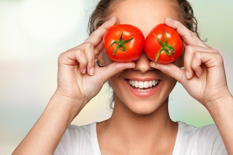 Vegetarier, Flexitariers, Lacto-Vegetarier, Ovo-Lacto-Vegetarier, Ovo-Vegetarier, Pescetarier, Vegetarische Ernährung, Vegetarismus