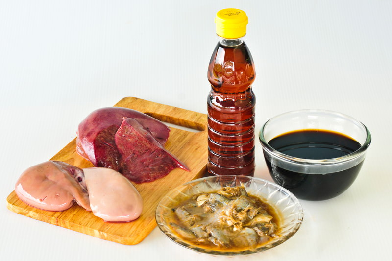 Vitamin B12, Aquocobalamin, Cobalamin, Cyanocobalamin, Desoxyadenosylcobalamin, Methylcobalamin